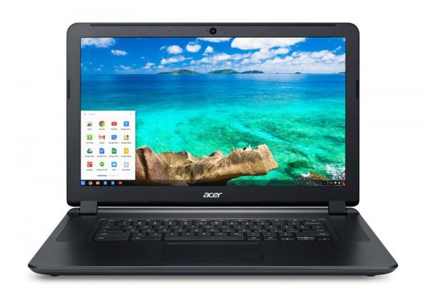 Acer tillkännager två nya Chromebooks med fokus på skolor