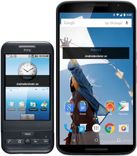 Phablet-fans: Vad fick er att välja en stor smartphone?