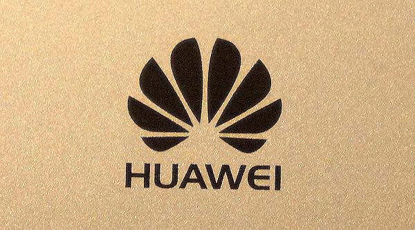 Huawei når framgångar, säljer 75 miljoner smartphones med rekordvinst