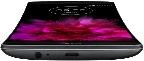 LG medger problem med Snapdragon 810, säger att de åtgärdats