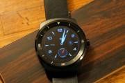 lg-g-watch-r-swedroid-test-3