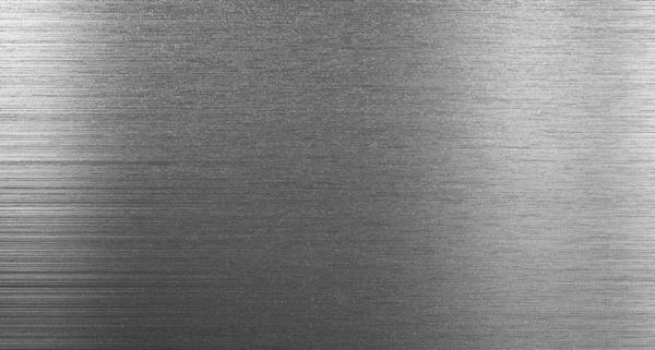Samsung utlovar nya material och ny design för årets telefoner