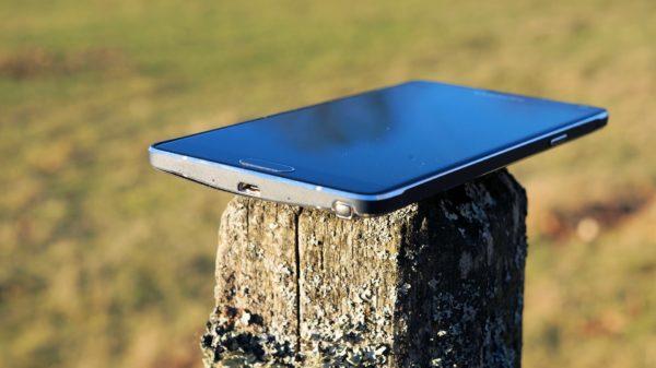 Samsung Galaxy Note 4-ägare: Vilka är era synpunkter på telefonen?