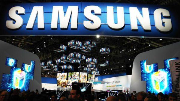 Samsung Galaxy S6 sägs komma till Mobile World Congress