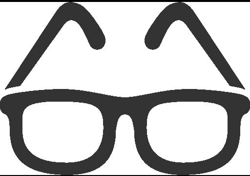 Samsung får patent för solglasögon som kan kalibreras  med smartphone