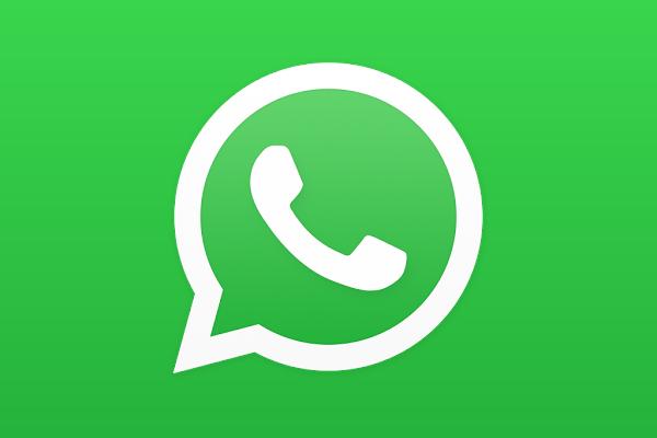 WhatsApp tycks få funktion för att spara meddelanden på Drive