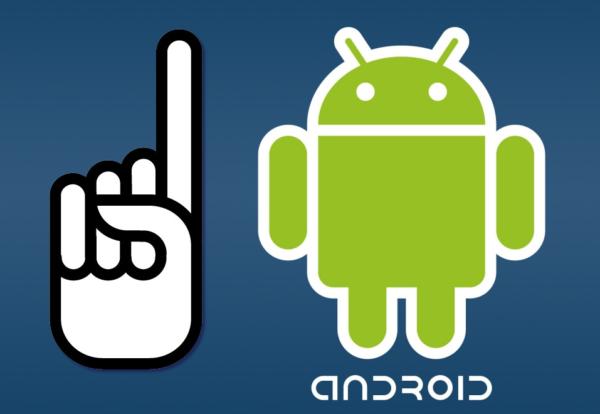 Så här snabbt har Androidhårdvaran utvecklats från år till år