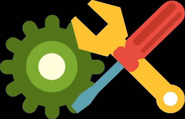Nu finns systemverktyget Xposed för Android 5.0 och ART