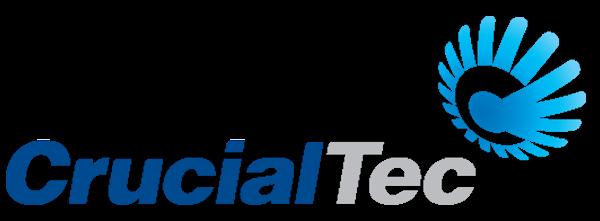 CrucialTec får patent för fingeravtrycksläsare som sitter under skärmen