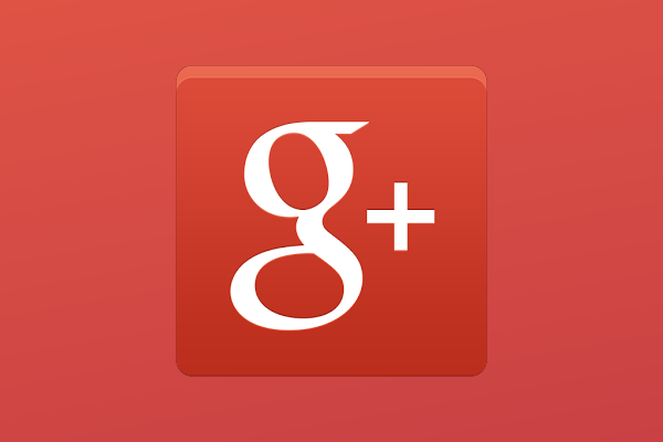 Google+ kommer delas upp i separata sektioner