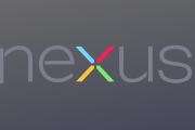google-nexus-logo-logga-yeah