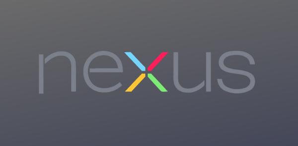 Kommer Huawei tillverka sin första Nexus-mobil i år?
