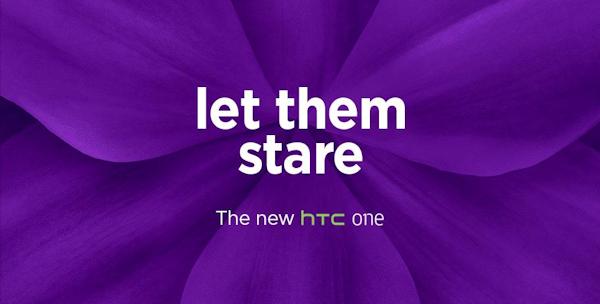 """HTC bekräftar att """"nya One"""" presenteras första mars"""