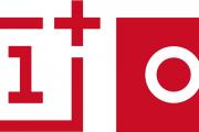 oxygenos-logo-logga