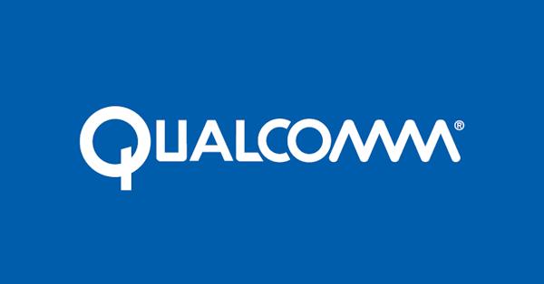 Rapport: Qualcomm kan säga upp 10 procent av arbetsstyrkan