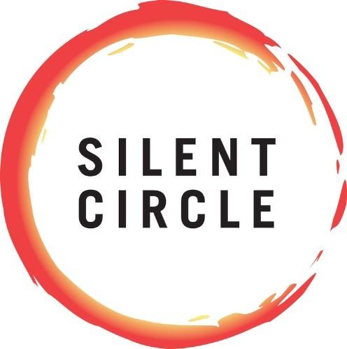Silent Circle köper Geeksphone, satsar vidare på Blackphone