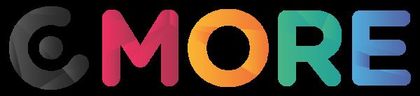 C More kan inom kort få stöd för Chromecast