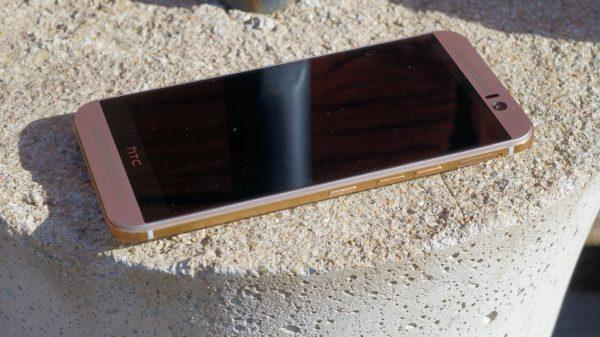 HTC One M9-ägare: Vilka är era synpunkter på telefonen?