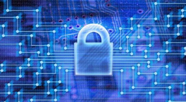 Kryptering inte längre ett krav i Android 5.0 Lollipop