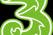 logo-tre-236x300