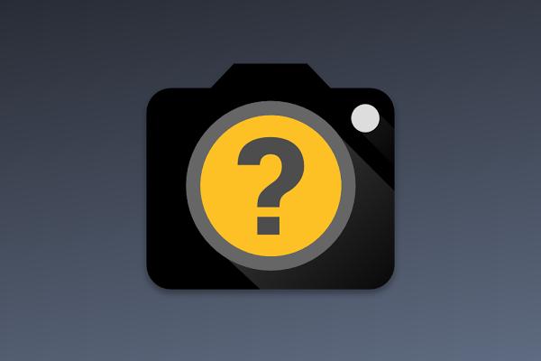 Lollipop-uppdateringen för Xperia stödjer inte Googles kamera-API
