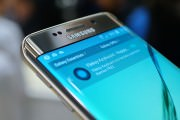 samsung_galaxy_s6_edge_front_page