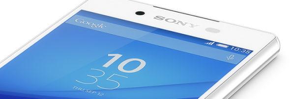 Fler bilder på Sony Xperia Z4