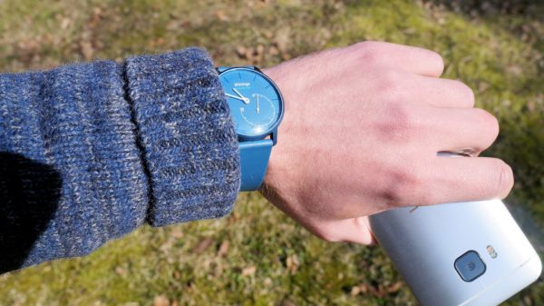 withings-activite-pop-ute-2
