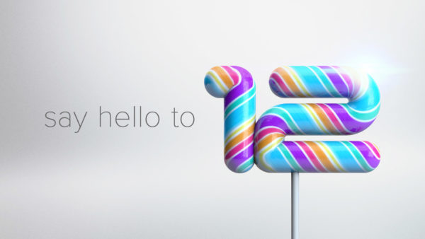 OnePlus One uppdateras slutligen till Lollipop, får Cyanogen OS 12