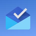 Googles mejlapplikation Inbox får nya funktioner, släpps för alla