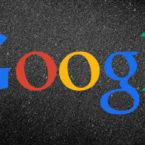 Rykte: Google kommer presentera fristående bilddelningstjänst under I/O nästa vecka