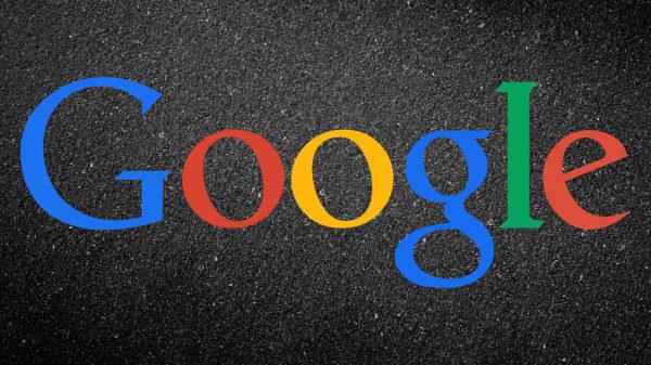 Nu genomförs fler Google-sökningar på mobiler än på datorer i 10 länder