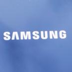 Rykte: Samsung kommer presentera tre olika Galaxy S7 samtidigt