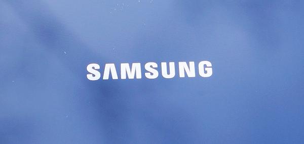Samsung räknar med lägre vinst under Q2 2015