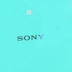 Sony bjuder in till presskonferens under MWC