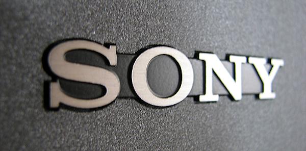 Sony överväger alternativ för mobilverksamheten om lönsamhet inte nås nästa år