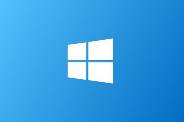 Microsoft gör det enkelt för utvecklare att förvandla sina Androidappar till Windows 10-program