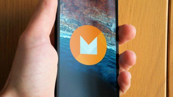 Tredje förhandsversionen av Android M släpps senare än väntat, kommer nästan vara skarp