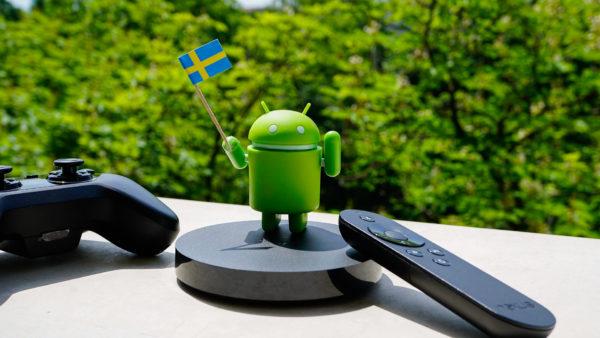 Nexus Player-ägare: Vilka är era synpunkter på enheten?