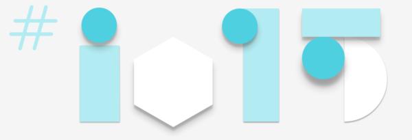 Summering av Google I/O 2015 – vilken var bästa nyheten?