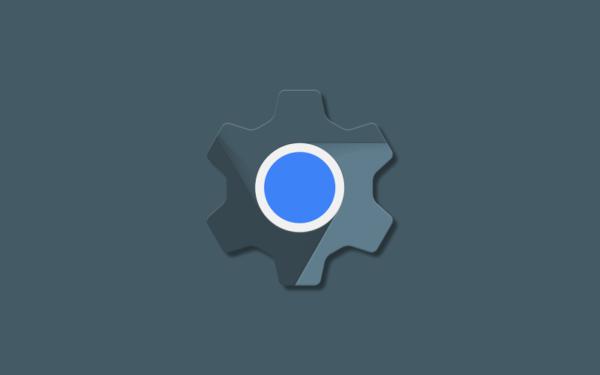 Svenskar hyllar WebView i Google Play