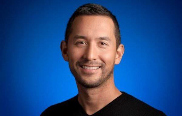 Googleingenjören Hiroshi Lockheimer bekräftar att Android M släpps i år