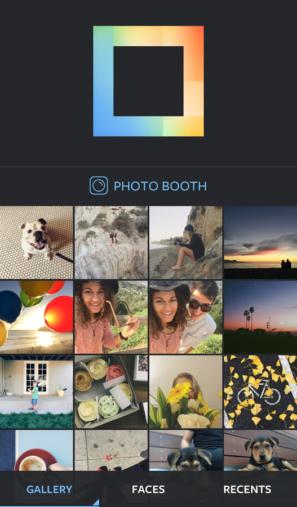 instagram-layout-1