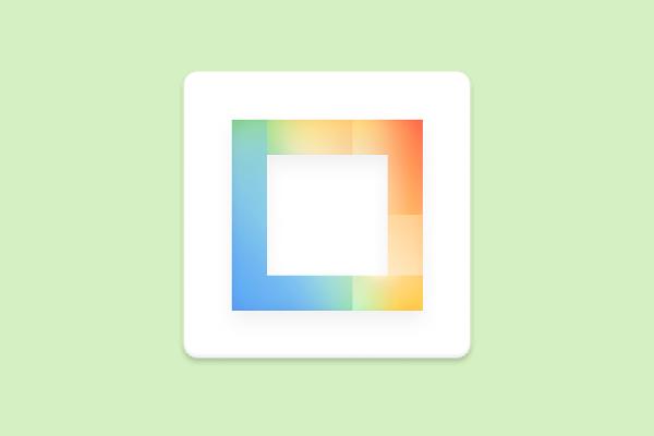 Nu finns Instagrams kollageapp Layout i Google Play