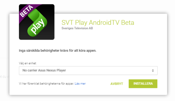 svt_play_android_tv
