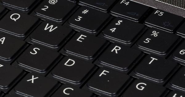 Vilket tangentbord använder du för Android?