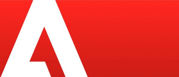 Adobe släpper fyra nya fotoappar i Google Play