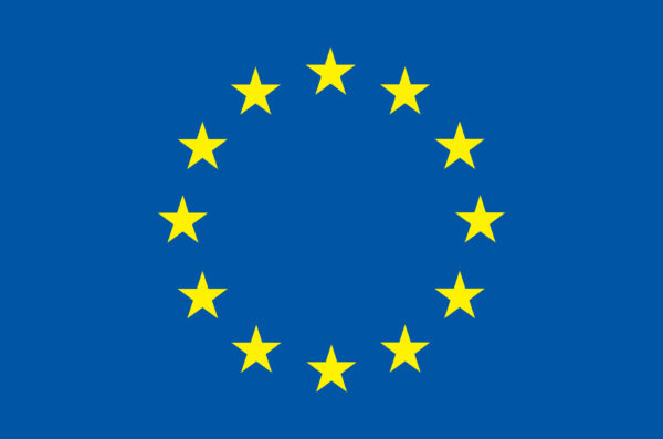 Roamingavgifterna i EU försvinner juni 2017