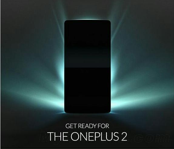 Rykte: OnePlus Two lanseras i juli, kostar 2600 kronor