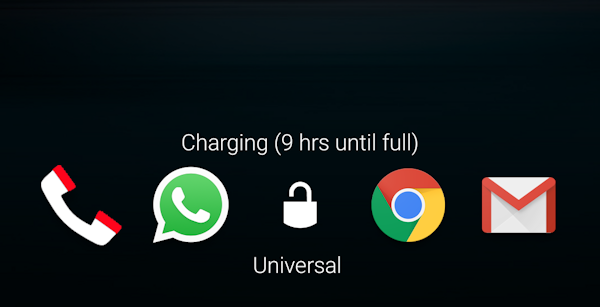 Långsam laddning för HTC One M9 efter senaste uppdateringen